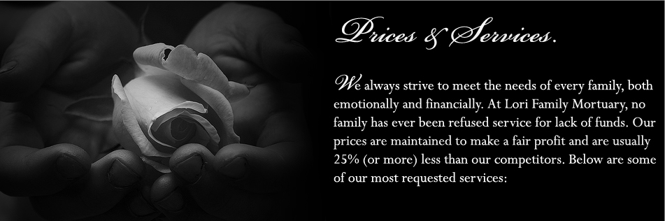 prices-header