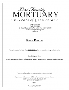 Lori Family Mortuary-Taft-GPL